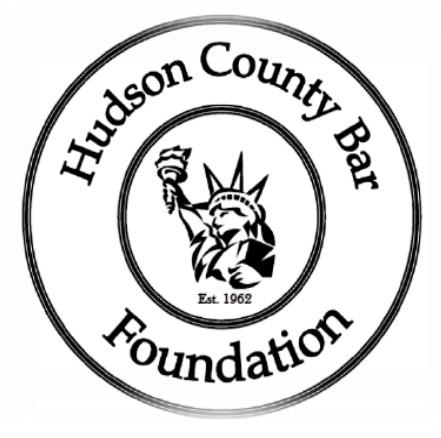 Hudson County Bar Foundation