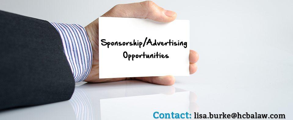 hudson-sponsorship